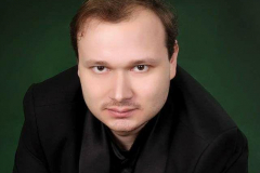 Рахим Мирзакамалов: - Мечтаю петь Риголетто