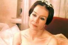 Бернара Кариева – живая легенда балета Узбекистана