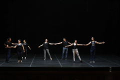 Youth Creative Workshop of the Bolshoi Theater
