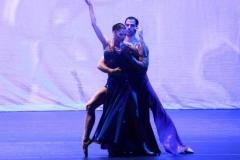 Измирский Государственный театр оперы и балета