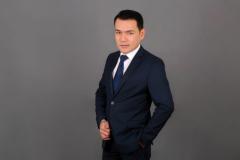 Samandar Alimov: bizning vazifamiz - tomoshabinni opera dunyosiga olib kirish!